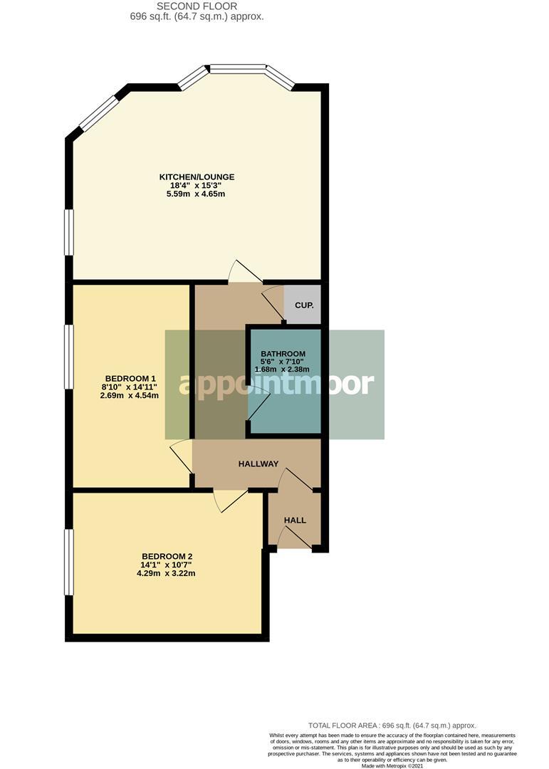 6 Milton Chambers - Floorplan.jpg
